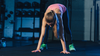 Benefits of Burpees Workout
