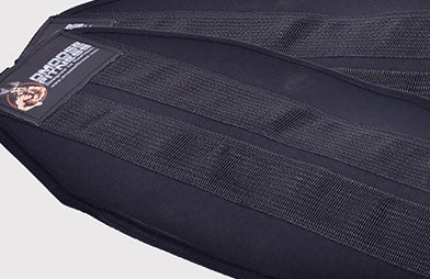 SWEAT-RESISTANT FABRIC