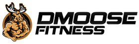 DMoose Fitness