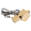 Pro Referee Whistle - MUSEAE
