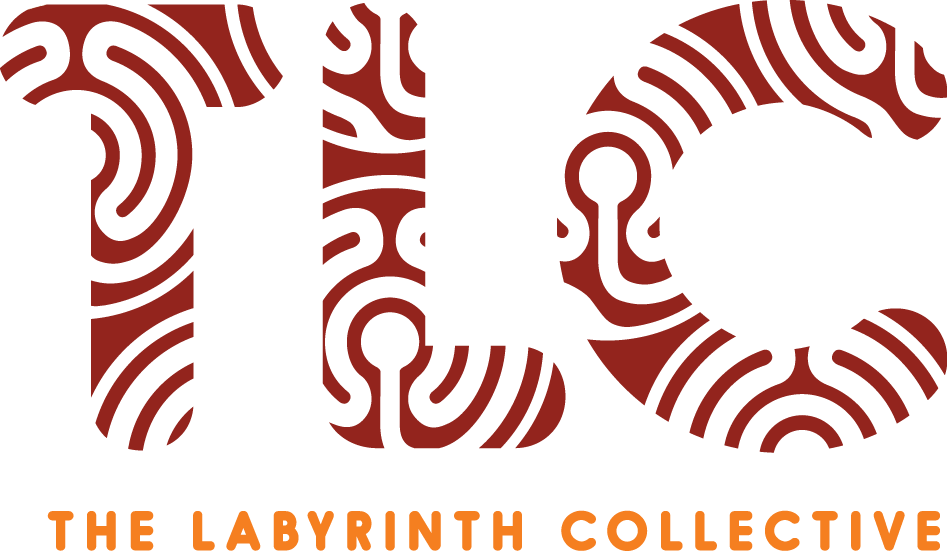 The Labyrinth Collective