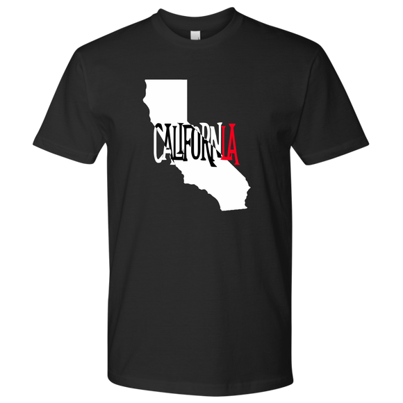 CalifornLA Mens (cotton)