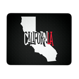California Mousepads (All Variants)