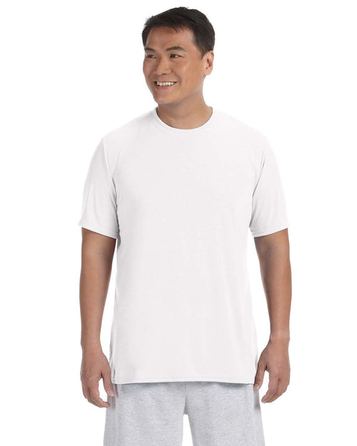 Gildan Adult Performance® 5 oz. T-Shirt ... White