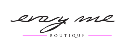 EnvyMeBoutique