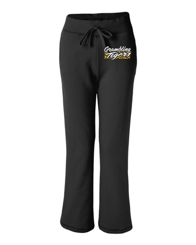 Lady Tiger Joggers