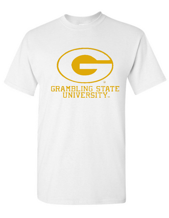 Simply Grambling