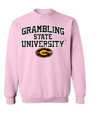 A GSU Tradition - Sweatshirts