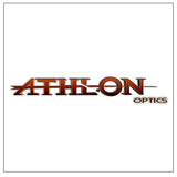 Athlon Optics Logo