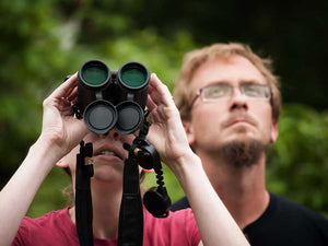 Buy binoculars in Australia
