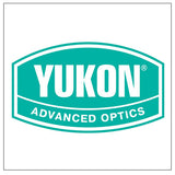 Yukon Optics logo