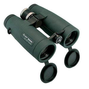 Alpen Rainier 8x42 ED Binoculars (10x42 model pictured)