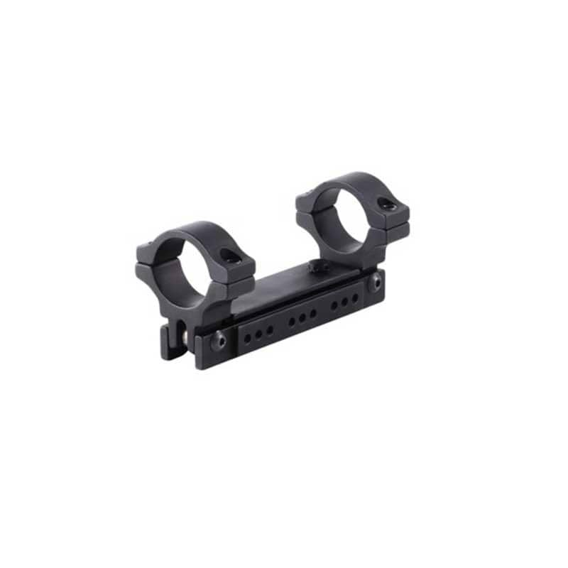 BKL Technologies BKL-388 30mm Adjustable Scope Mount System