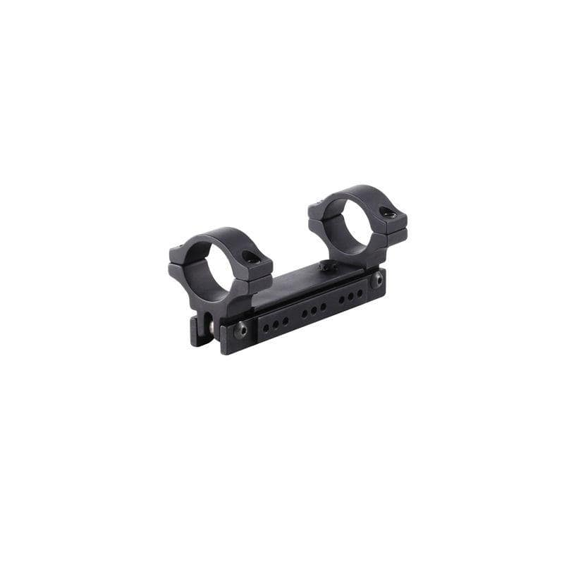 BKL Technologies BKL-288 1in Adjustable Scope Mount System