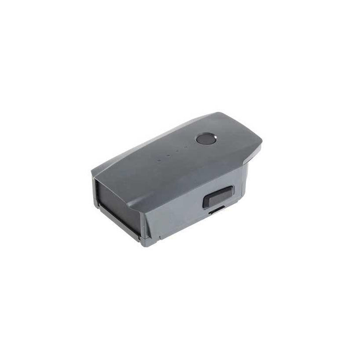 DJI Mavic Pro Drone Intelligent Flight Battery