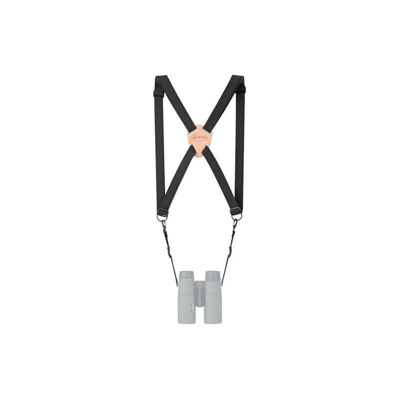 Kowa Harness Strap for Binoculars