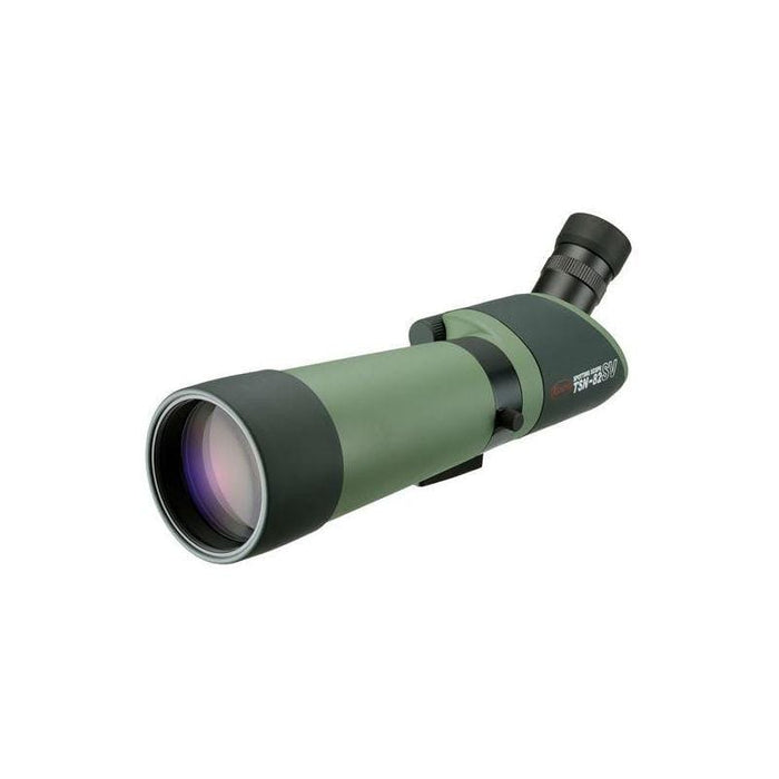 Kowa TSN-82SV 20-60x82 Angled Spotting Scope