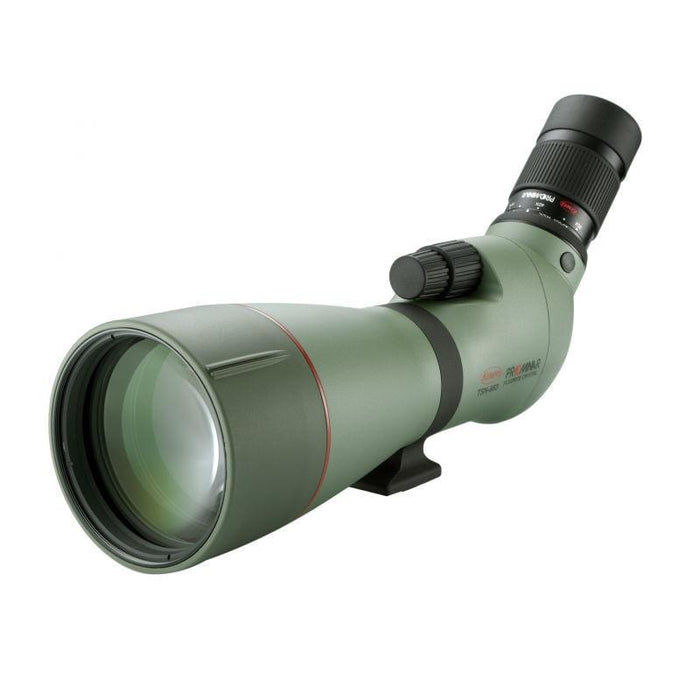 Kowa TSN-883 25-60x88 Prominar Angled Spotting Scope