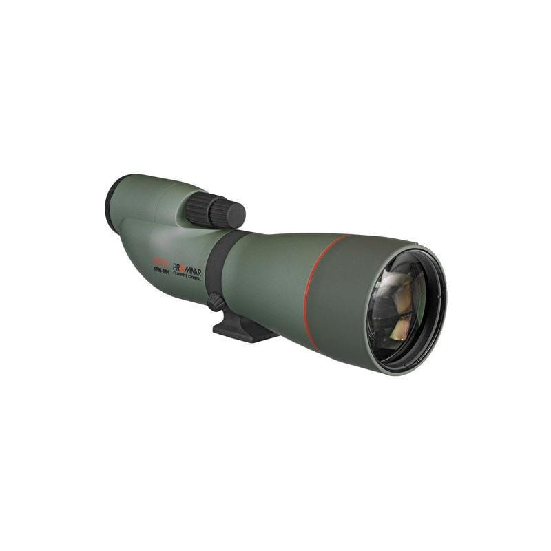 Kowa TSN-884 Prominar Straight Spotting Scope (body only)