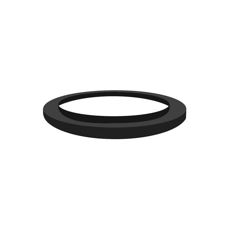 Kowa TSN-AR42T SLR Adapter Ring
