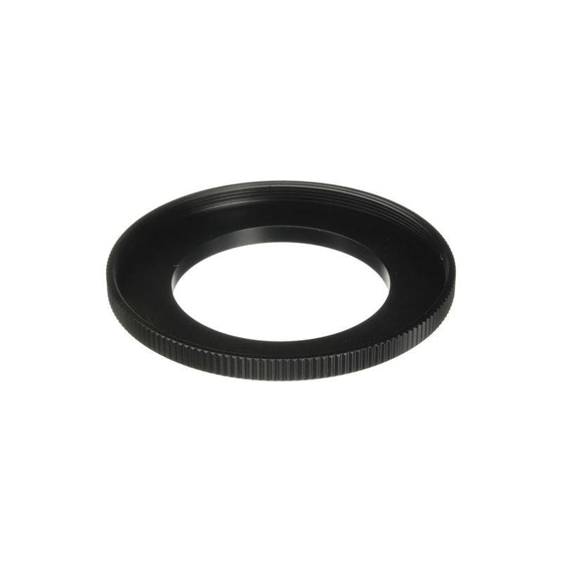 Kowa TSN-AR Adapter Ring