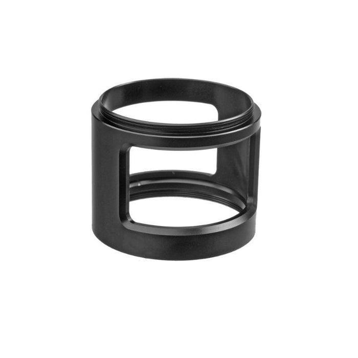 Kowa TSN-LS2 Extension Ring - Allows Zoom Eyepieces to Use TSN-DA4 Digiscoping Adapter