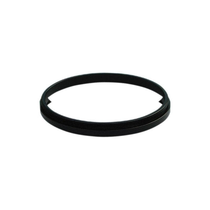 Kowa TSN-SS1 7mm Digiscoping Extension Ring