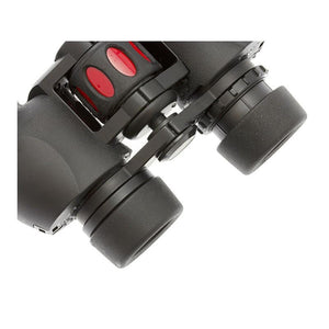 Kowa YF-30 6x30 Binoculars close up eye cups