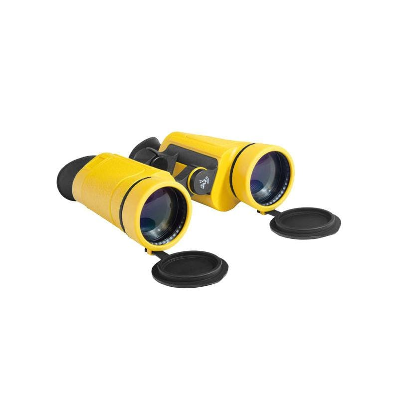 Oz-Mate Skipper Porro 7x50 Waterproof Binoculars