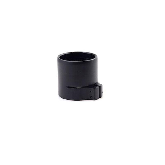 Pard NV007 Nightvision Scope Adapter (42mm, 45mm, 48mm)