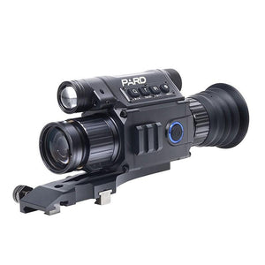 Pard NV008 Nightvision Scope