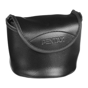Pentax 10x21 U Series UP Binoculars - carry case