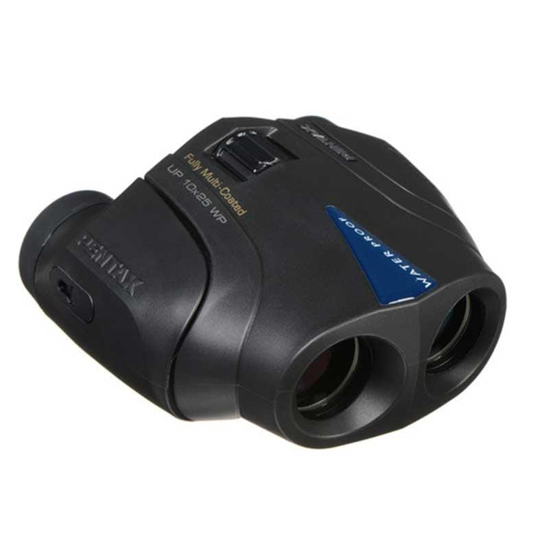 Pentax 10x25 U Series UP WP Binoculars