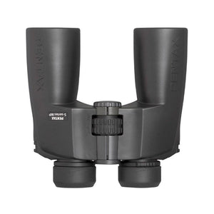 Pentax 12x50 S Series SP WP Binoculars alternate view