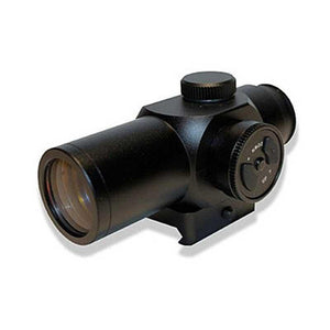 Ultradot HD Micro 1x28 Red Dot Scope