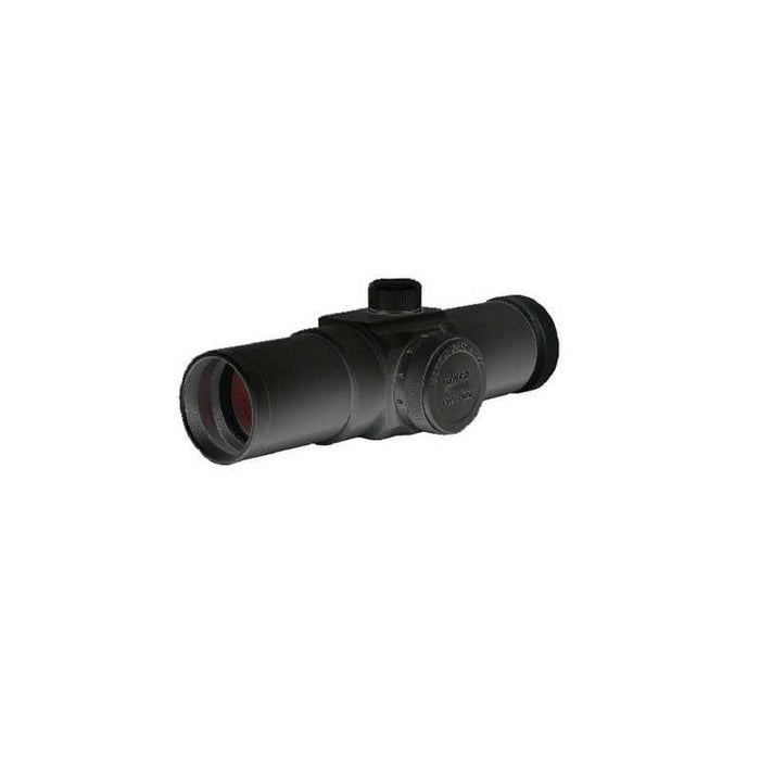 Ultradot UD30 1x30 Red Dot Sight (Black or Silver)