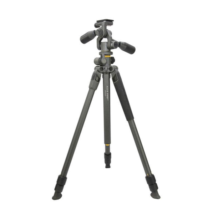Vanguard Alta Pro 2 263AP 3-Way Pan and Tilt Head Tripod