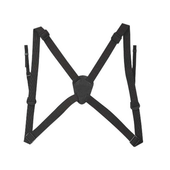 Vanguard Binocular Harness