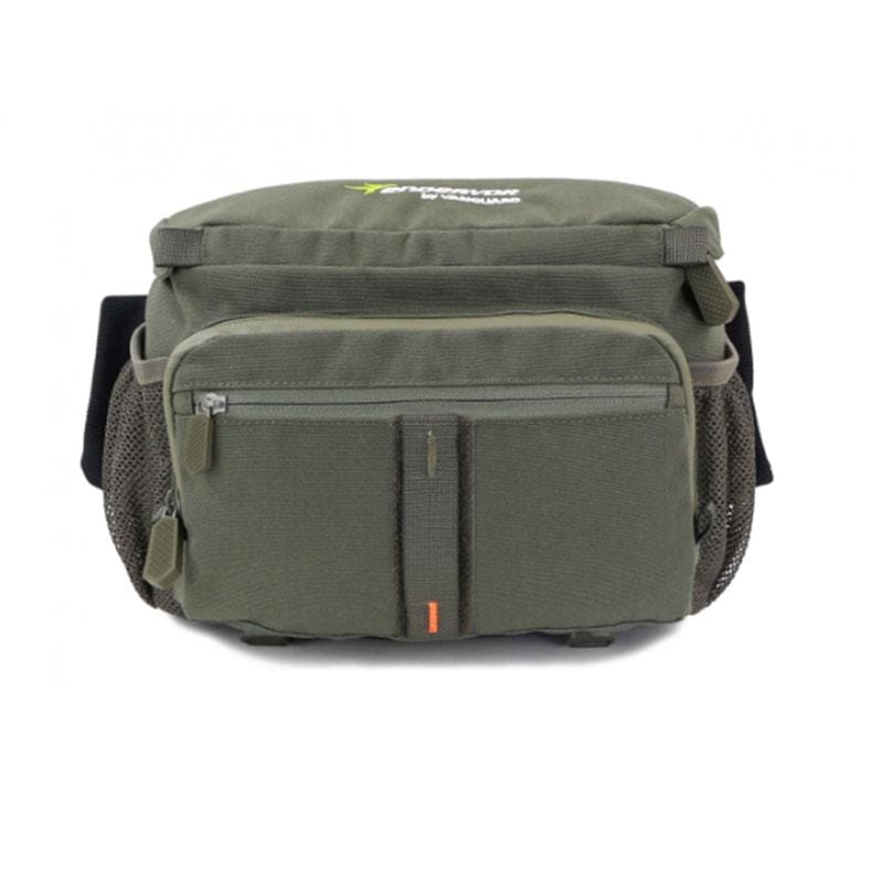 Vanguard Endeavor 400 Bum Bag