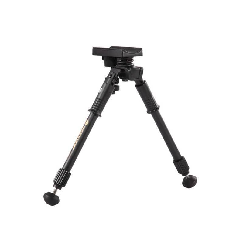 Vanguard Equaliser 1 Pivot Shooting Bipod