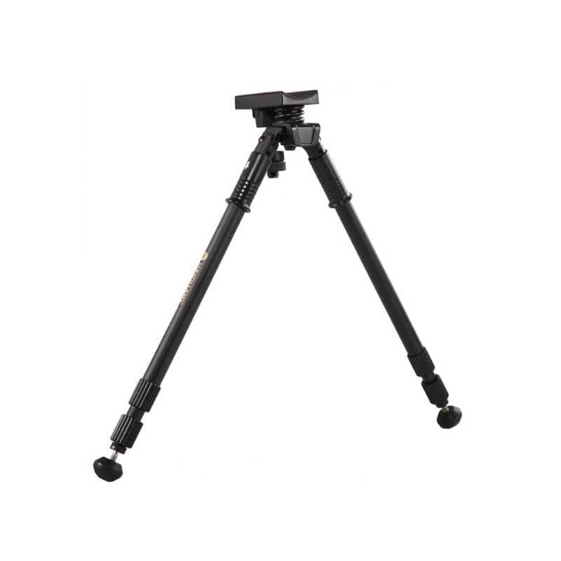 Vanguard Equaliser 2 Pivot Shooting Bipod