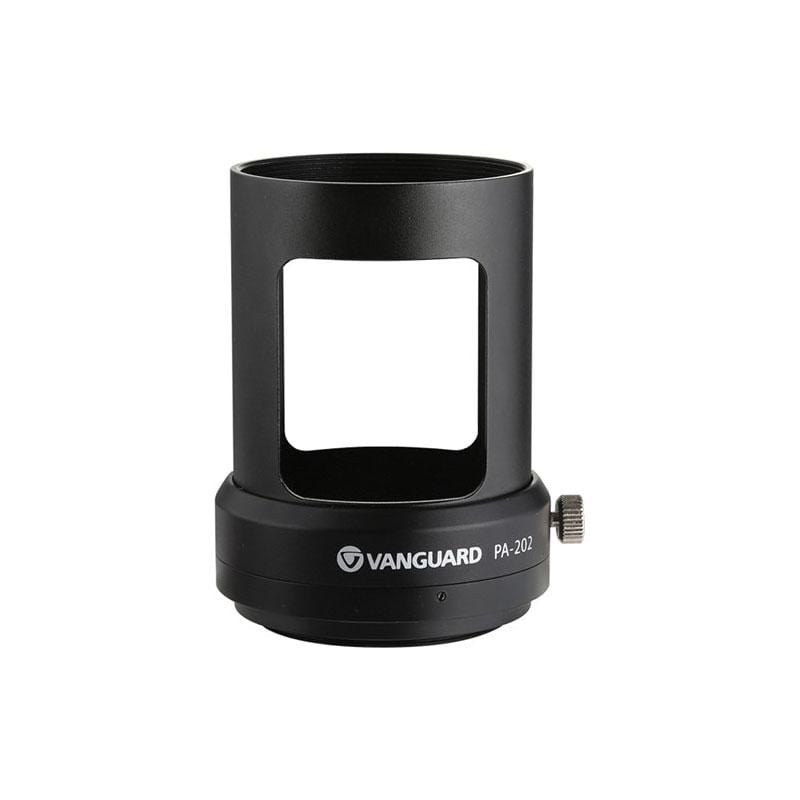 Vanguard PA-202 Digiscoping Adapter
