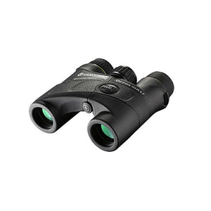 Vanguard Orros 10x25 Binoculars side view