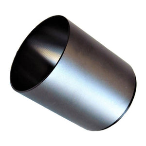 Vixen Extension Shade Tube for 5-20x50 Riflescopes
