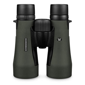 Vortex New Diamondback 12x50 Binoculars