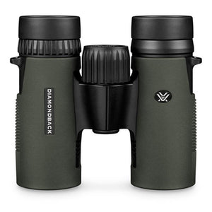 Vortex New Diamondback 8x32 Binoculars