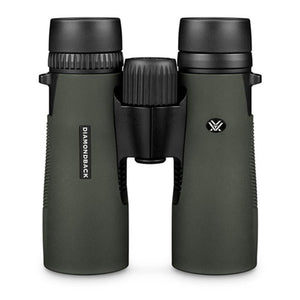 Vortex New Diamondback 8x42 Binoculars