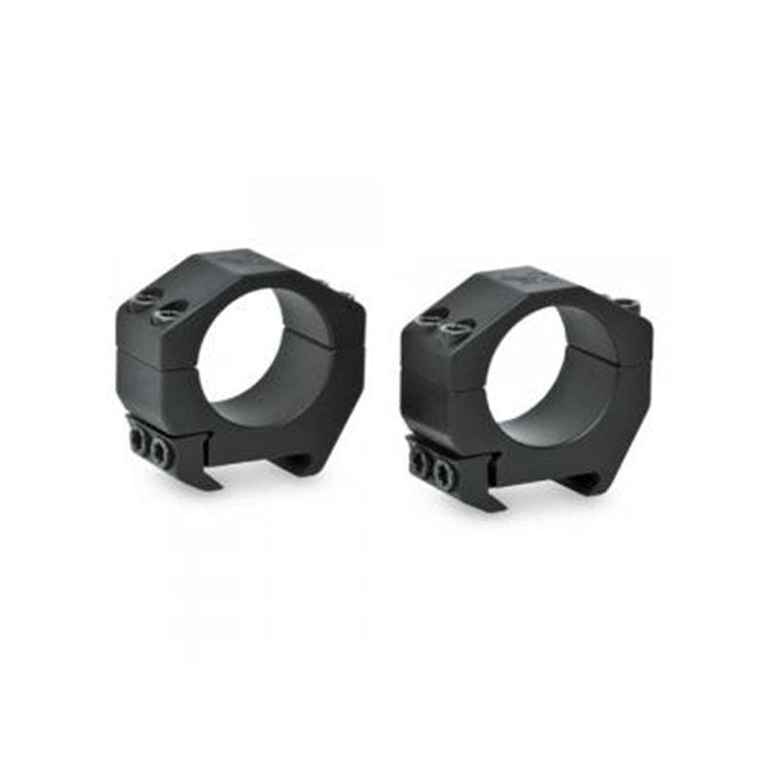 Vortex Precision Matched 30mm Picatinny Riflescope Rings