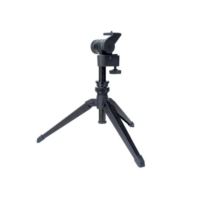 Yukon 100x Table Top Tripod