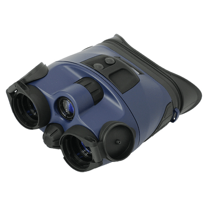 Yukon 2X24 NVB Tracker Waterproof Night Vision Binoculars